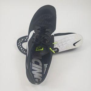 New Nike Zoom Matumbo 3 OC Running Shoes